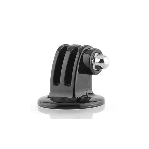 Tamax Μικρόφωνο για Βιντεοκάμερα & DSLR