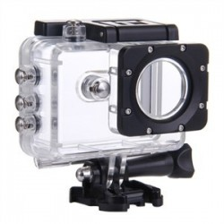 SJCAM WATERPROOF CAMERA...