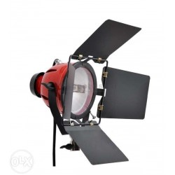 TAMAX Dimmable Video...