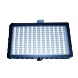 TAMAX Dimmable Video LED...