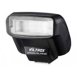 Viltrox JY 610