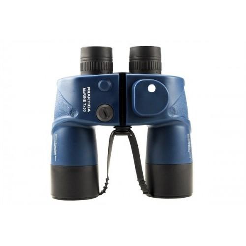 Lens Cap 58mm