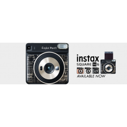Instax Square SQ6 Taylor...