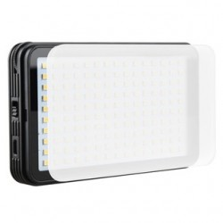 Godox LEDM150 - LED Light...