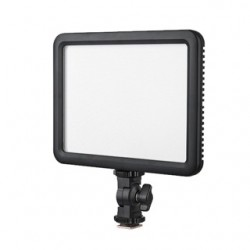 Godox LEDP120C - LED Video...