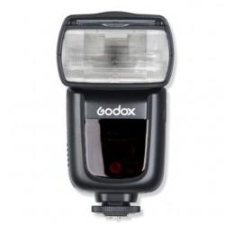 Godox Ving V860SII - TTL...