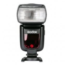 Godox TT685-S - TTL Flash...