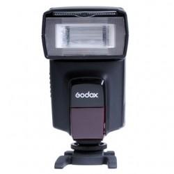 Godox TT560II - Manual...