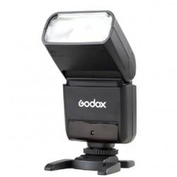 Godox TT350-F - Mini TTL...