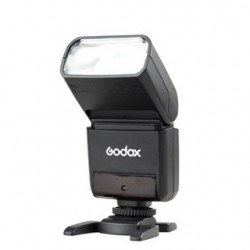 Godox TT350-S - Mini TTL...