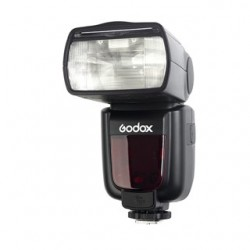 Godox TT600 Manual Flash με...