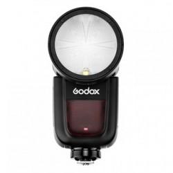 Godox V1S - Round Head TTL...