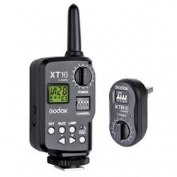Godox XT-16 – Manual...