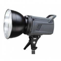 Tamax Studio Flash K300