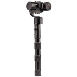 Zhiyun Evolution 3-Axis...