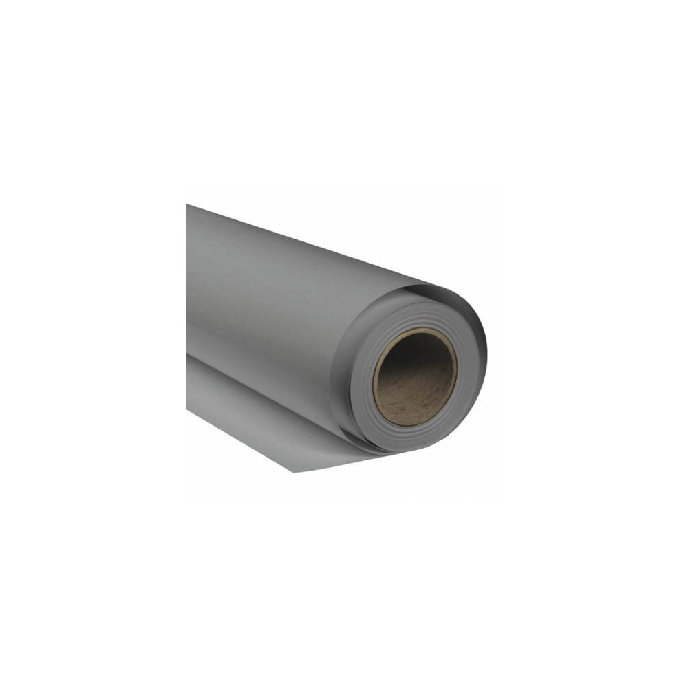 BACKGROUND Roll Paper 2,72μ...